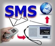 SMS MSUK